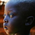 Africa - Future